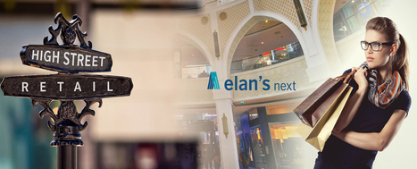 Elan Next Gurgaon - Retail Space, SCO, Sector 67 | Victory We Sector 25A Noida | Scoop.it
