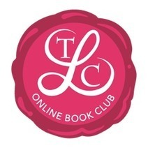 Recorded Books, Inc. Supports Book Club for Libraries with Audiobook Giveaway   Virtual-Strategy Magazine   Tennessee Libraries   Scoop.it