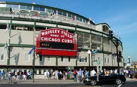 Wrigley Field renovation plan passes Chicago City Council | Chicago Cubs | Scoop.it