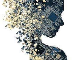 Indispensable éducation aux médias et à l'information | Des ressources numériques pour enseigner | Scoop.it