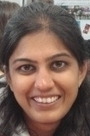 Anita Jain: Predatory publishing and open access fees | Open is mightier | Scoop.it