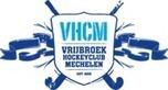 Trainingsschema | Vrijbroek Hockey Club Mechelen | Kap1A7Rani | Scoop.it