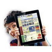 So richten Sie Kindersicherungen ein | Free Tutorials in EN, FR, DE | Scoop.it