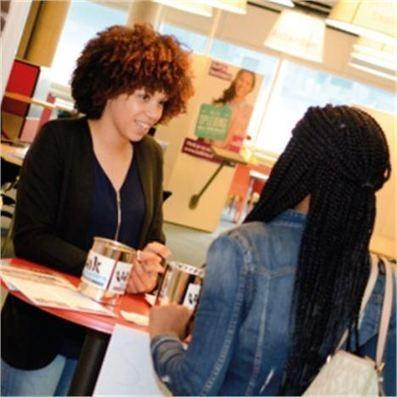 September in teken van jongeren bij Bibliotheek Rotterdam - Overschiese Krant   trends in bibliotheken   Scoop.it