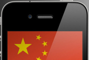 The race is over: China to pass U.S. in iOS, Android devices for good | HTML5 Mobile App Development | Scoop.it