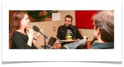 Balado 5 : la mobilité ou la montée du SoLoMo | Triplex, le blogue techno de Radio-Canada | Radio-Canada.ca | Martin Lessard | Scoop.it