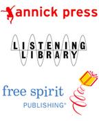 New Youth Nonfiction--free webinar! | Webinars | Scoop.it