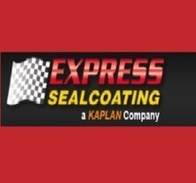 About :Express Sealcoating | Express Sealcoating | Scoop.it