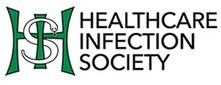 HIS 2014 | Healthcare Infection Society (HIS) | CME-CPD | Scoop.it