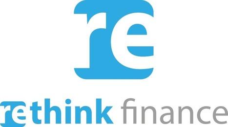 Interview mit Rethink Finance   press   Scoop.it