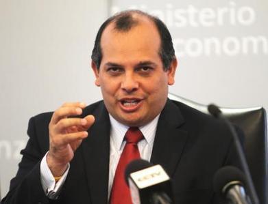 Ministerio Castilla : Critica a la SBS quienes manejan las Pensiones y las AFPs | Defensor del Pensionista y Adulto Mayor | Scoop.it