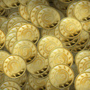 SolarCoin: the Digital Currency Backed by the Sun   Money News   Scoop.it
