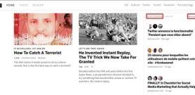 4 Outils pour Vendre des Produits sur Instagram | Emarketinglicious | Webmarketing | Scoop.it