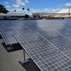 A Solar Boom So Successful, It's Been Halted: Scientific American | Elevator Pitch: Education for Sustainability | Scoop.it