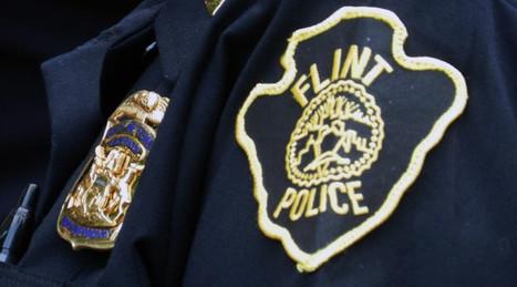 Flint ex-cop sentenced to 25 years in jail for sexual abuse of children - RT.com | Denizens of Zophos | Scoop.it
