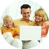 short term installment loans | Installment Loans Alabama | Scoop.it