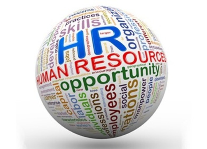 New Report: Does HR Matter in Innovation? Is there Innovation in HR?   Excellent Business Blogs   Scoop.it