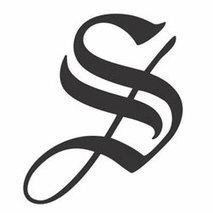 Grameen Foundation bins report   Glopol Dev   Scoop.it