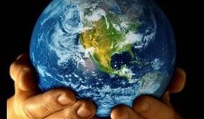 ¡Luces apagadas! La Tierra descansará 60 minutos - El Tiempo   EcoLegendo   Scoop.it