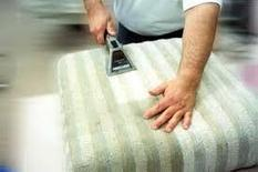 Upholstery Cleaning | Carpet Cleaners Norcross Ga | Scoop.it