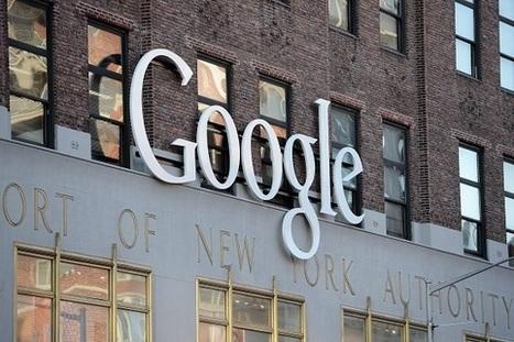 Dit is wat je moet weten over het vergeet-mij-formulier van Google ... | ICTMind | Scoop.it