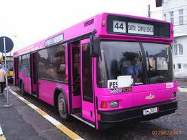 Dialogo En Ingles : Esperando El Autobus | Blog Para Aprender Ingles | Dialogos En Ingles | Scoop.it