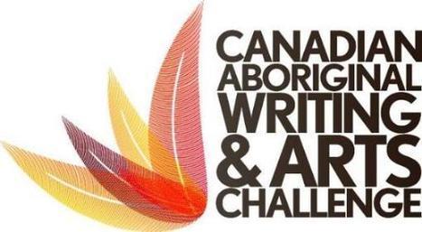 Educational writing & arts program for Aboriginal youth!   Programme éducatif de rédaction & d'arts pour les jeunes autochtones!   HCS Learning Commons Newsletter   Scoop.it