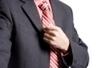 Entretenir et nettoyer un costume - L'Internaute Homme | Costumes à moins de 300€, 700€ et plus à Paris ou sur internet | Scoop.it