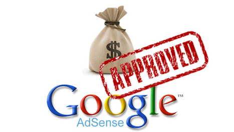 8 Tips to get your Adsense Account approved - Quill Share | Share your Views | Gadgets | Scoop.it