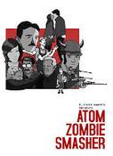Linux Games: Atomic Zombie SmasherGiochi Linux: Atomic Zombie Smasher | Linux and Open Source | Scoop.it