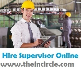 Do You Need Construction Labour, Supervisor Hire Simply To @Theincircle   Hire Worker Online   Scoop.it