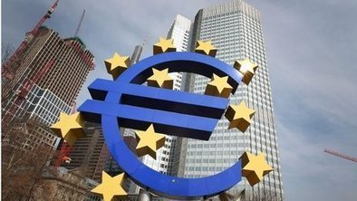 Eurozone inflation nears four-year low - BBC News | Unit 2 12.4B Inflation | Scoop.it