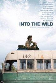 Into the Wild (2007) | IMDBmovies | Scoop.it