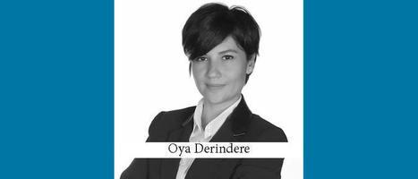 (Saving...) CEE Legal Matters - Oya Derindere Joins Egemenoglu as Head of M&A/Projects | CEE Legal Matters: News | Scoop.it