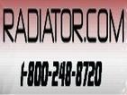 Radiator Warehouse North Hollywood | Radiator Warehouse | Scoop.it