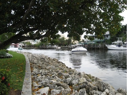 Man with Criminal Charges Drowns in Fort Lauderdale's New River | LEADER & LEADER P.A. Attorneys at Law | Scoop.it