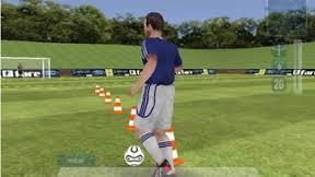 Football Softwar | fixionline | Scoop.it