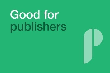 Knowledge Unlatched | Ebook and Publishing | Scoop.it