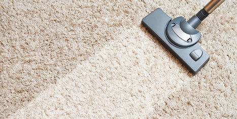 Carpet Cleaning Houston TX   BMF Carpet Cleaning   Scoop.it