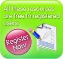 Handling Data - Free Primary Maths Resources   Data Handling   Scoop.it