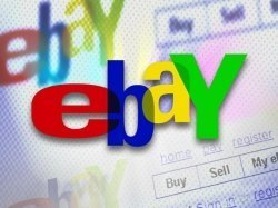 How to Set Up a Professional eBay Store | Artdictive Habits : Sustainable Lifestyle | Scoop.it