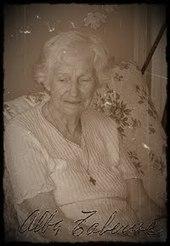 Las Recetas de mi abuela Alba: Fainá licuado   Recetas mías   Scoop.it