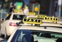Grundsätzlich kein ermäßigter Steuersatz für Mietwagenunternehmen | Frauen, Unternehmerinnen, Existenzgründerin www.frauenmesse.com | Scoop.it