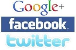 68 % des internautes français ne veulent pas de pub sur les réseaux sociaux | e-Marketing | Scoop.it