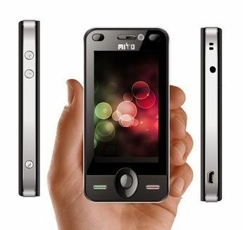 Spesifikasi Harga Hp Mito 9700 Review | Daftar Harga Handphone Terbaru | Scoop.it