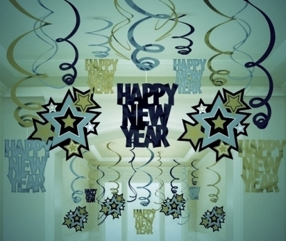 Happy New Year Poems 2014   Happy New Year Shayri   New Year Poetry   Happy Wishes 2014, Birthday SMS, Wishes, Quotes, Text Messages, Greetings   Scoop.it