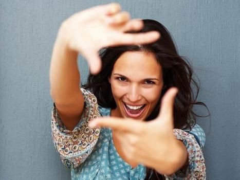 Détox : toutes les recettes détox pour chasser toxines et kilos | Detox-France | Scoop.it