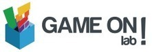 Beat Gartner's Odds, Use Game On! Lab's (@gamkt) Gamification Canvas | Contests and Games Revolution | Scoop.it