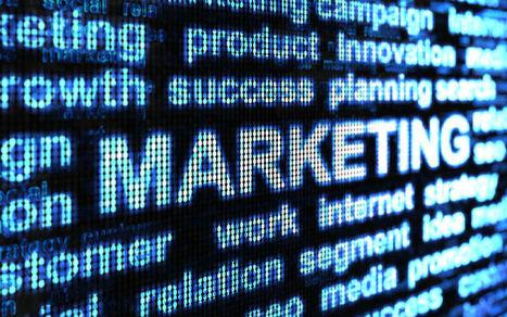 How Online Marketing Can Fuel Offline Conversations | Nuava Online Marketing | Scoop.it