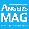 Angers MAG
